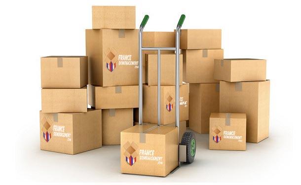 carton de dmnagement gratuit cartons dmnagement divers gratuit with carton de dmnagement. Black Bedroom Furniture Sets. Home Design Ideas